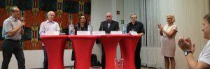 PCN - Mittwochsgespräch 31.8.2016 11 Foto Gerhard Klinkhardt