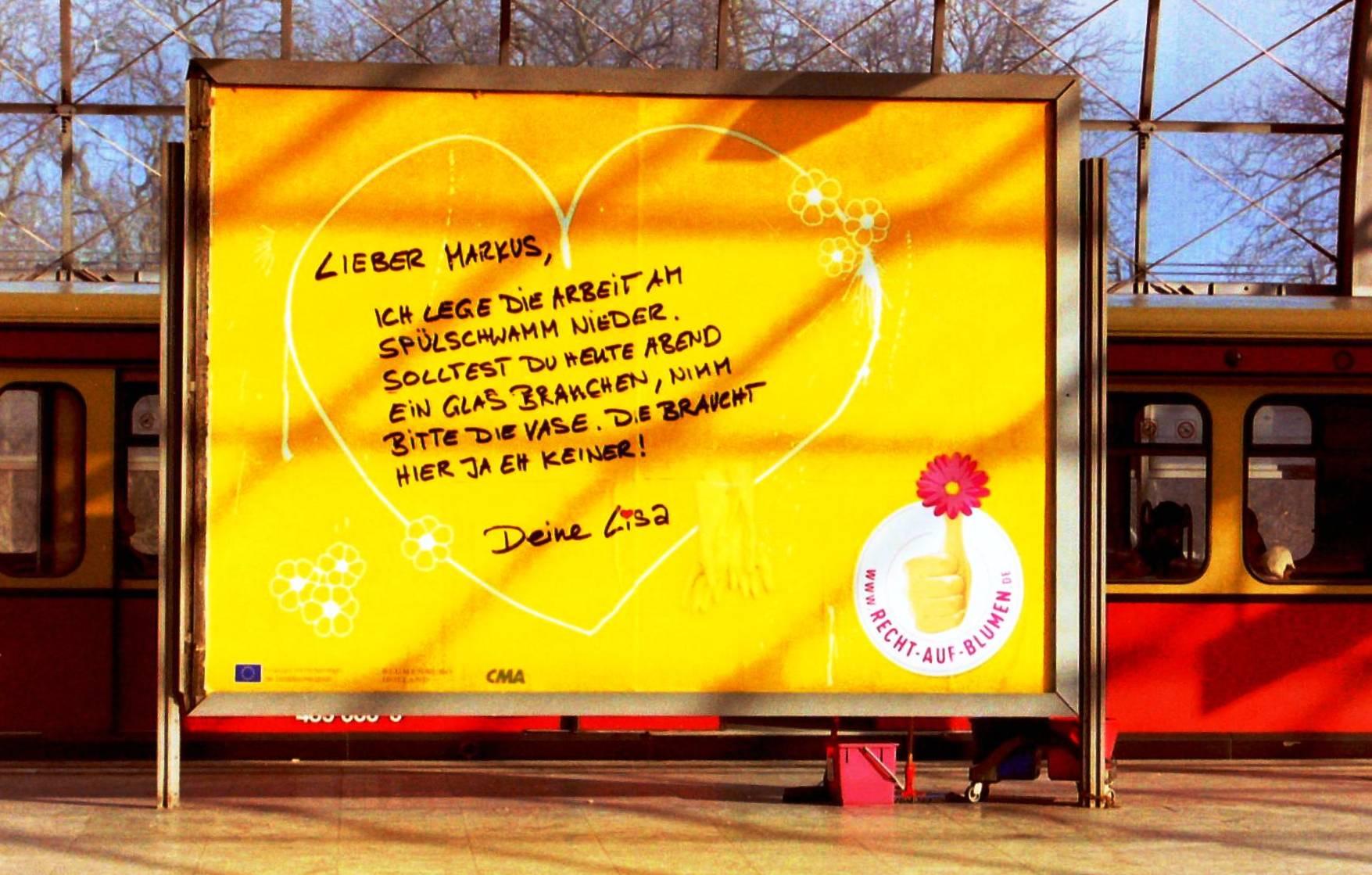 """Vortrag """"Witzige Werbung"""" am 28. Januar, 19.00 Uhr, Trotzburg Moers"""