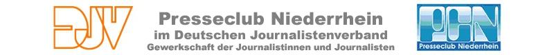 Presseclub Niederrhein